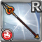 Gear-Flame Lance Icon