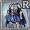 Gear-Knight Guard Icon