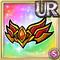 Gear-Supreme Hitoku Tiara Icon
