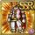 Gear-Sakura Armor Icon