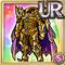 Gear-Armor of Eternal Light Icon