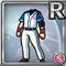 Gear-Baseball Uniform Icon