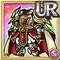 Gear-Arc Armor Icon
