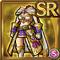 Gear-Arcana Dress Icon