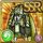 Gear-Divine Wind Armor Icon