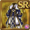 Gear-Oracle's Robes Icon