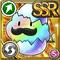 Gear-Premium Egg Icon