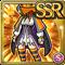 Gear-Witch's Dress Icon