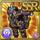 Gear-Dark Steel Heavy Armor Icon