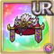 Gear-Royal Maiden's Helm Icon