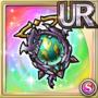 Gear-Void Dragon Sphere Icon