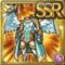 Gear-Archangel Dress Icon