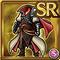 Gear-Assassin Robe Icon