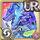 Gear-Cerberus, Guard of Hades Icon