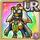 Gear-Attire of Shinsen Icon