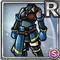 Gear-Agile Guard Icon
