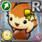 Gear-Choco Lightmin Icon