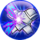Ability-Shell Rupture Icon
