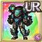 Gear-Tech Armor v2.0 (M) Icon