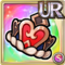 Gear-Candy King Crown Icon