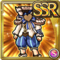 Gear-Candy Prince Suit Icon