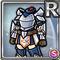 Gear-Chastity Armor Icon