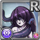 Gear-Medusa Icon