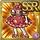 Gear-Candy Princess Dress Icon