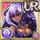 Gear-Merlyn, Shadow Oracle Icon