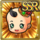 Gear-Doll of Fortune Icon