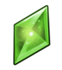 Spawn Crystal-Item