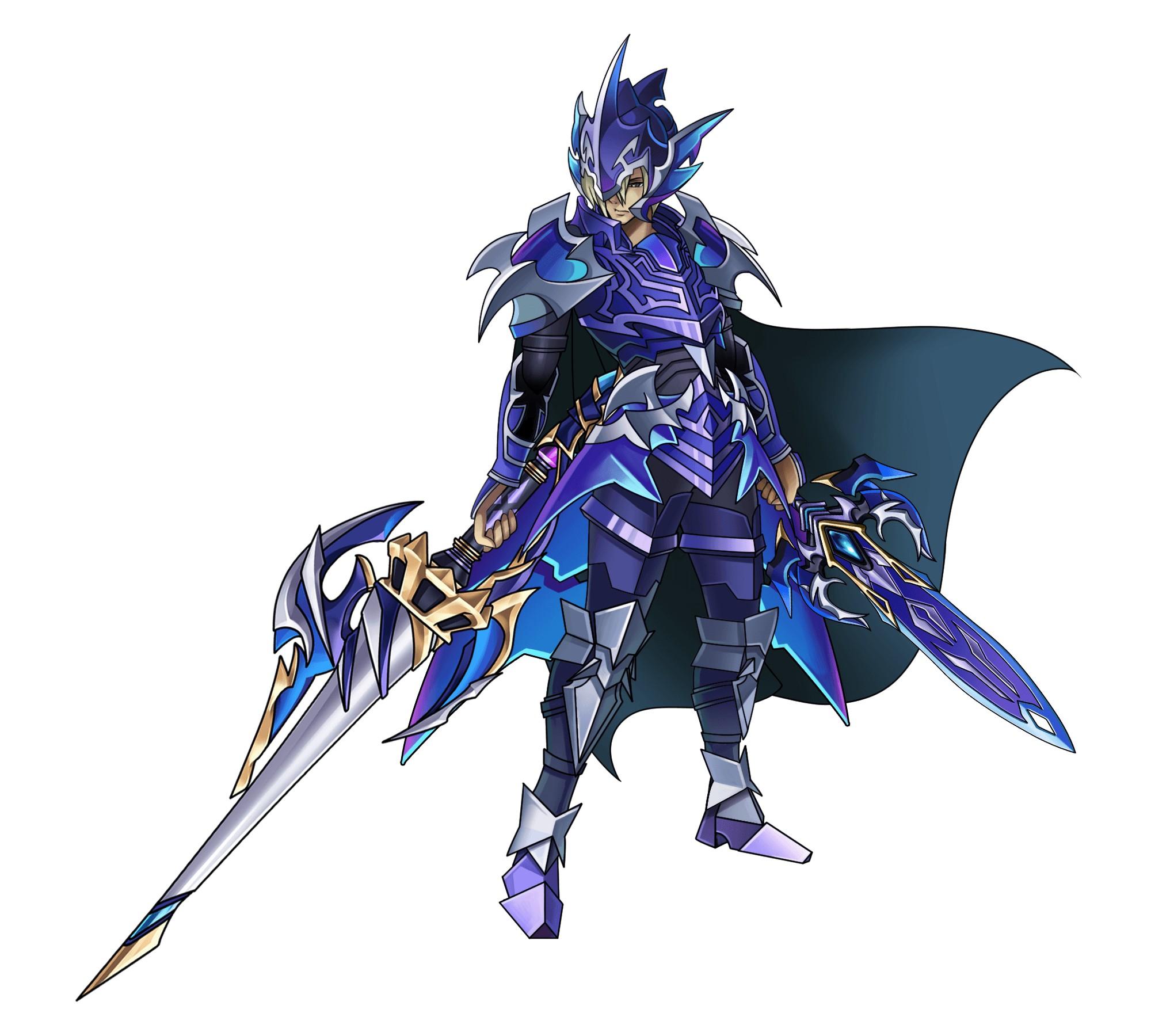 Gear-Dragoon_Cuchulainn_Render_(Large).jpg