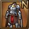 Gear-Soldier Armor (M) Icon