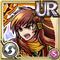 Gear-Yamato, Hero Incarnate Icon