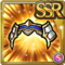 Gear-Divine Knight Circlet Icon