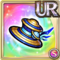 Gear-Galactic Sorcerer Hat Icon