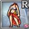 Gear-Shinatobe Swimsuit Icon