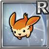 Gear-Limi Relic Icon
