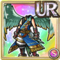 Gear-Veluda's Armored Outfit Icon