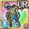 Gear-Azure Dragon Robes Icon