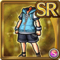 Gear-Casual Summer Getup Icon
