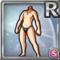 Gear-Swim Briefs Icon
