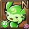 Gear-Windmin Icon