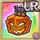 Gear-Ignifus Headdress Icon