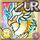 Gear-Lamia, Divine Luxavian Icon