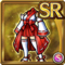 Gear-Battle Oracle Outfit Icon