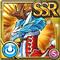 Gear-Yule Kirin Icon