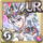 Gear-Athena, Grace of Purity Icon