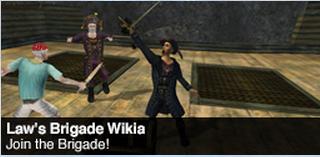Lawsbrigadewiki spotlight