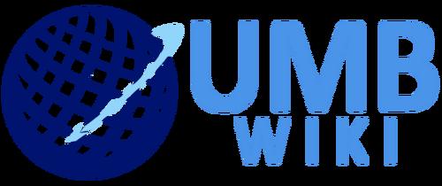 UMBwikibannertest5 Large